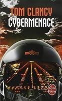 Cybermenace