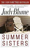 Summer Sisters (0385337663) by Blume, Judy