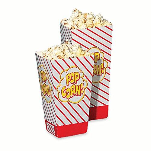 popcorn-scoop-boxes-1oz