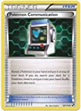 Pokemon - Pokemon Communication (99) - Black and White