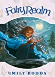 The Star Cloak (Fairy Realm) (1599613298) by Rodda, Emily
