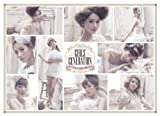 GIRLS' GENERATION(豪華初回限定盤)(DVD付) [Limited Edition, CD+DVD] / 少女時代 (CD - 2011)