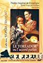 Adam / Raphanel / Magnard - Toreador Ou L'accord Parfait [DVD]