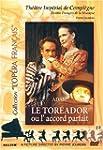Adolphe Adam - Le Toreador, ou l'Acco...
