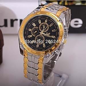 Vendita calda di orologi di lusso uomo regalo bellezza di for Offerte orologi di lusso