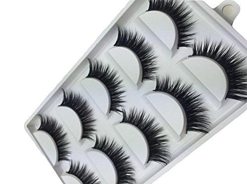 hosaire-5-paia-ciglia-finte-eyelash-lungo-in-fibra-riutilizzabile-make-up-occhi