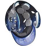 Schutt Sports Air Maxx Moisture Management Helmet Pad