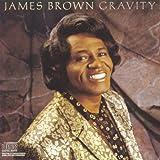 echange, troc James Brown - Gravity