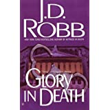 Glory in Death ~ J.D. Robb