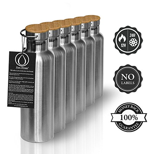 stainless-steel-water-bottle-insulated-vacuum-double-wall-1-litre-1000ml-075-litre-750ml-05-litre-50