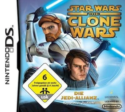 star-wars-the-clone-wars-die-jedi-allianz-edizione-germania