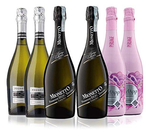 Coleccin-Prosecco-y-Espumante-caja-de-6-botellas-de-75cl