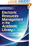 Electronic Resources Management in th...