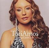echange, troc Tori Amos - Strange Little Girls