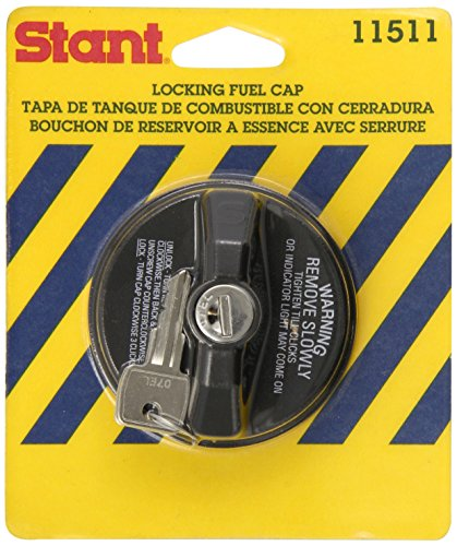 Stant 11511 Fuel Tank Cap (2006 Suzuki Forenza Fuel Pump compare prices)
