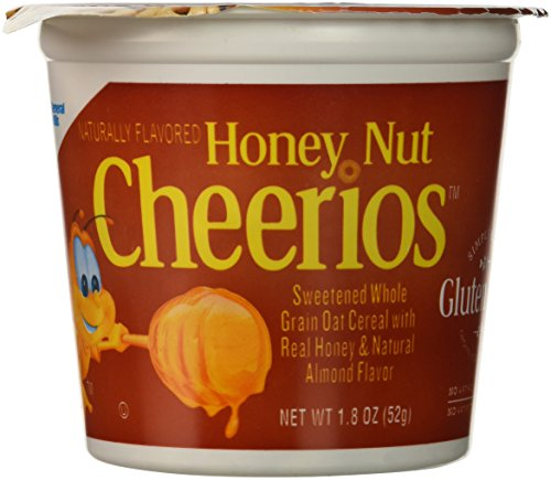 honey-nut-cheerios-cereal-cup-18-oz-12-pack