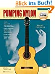 Pumping Nylon (2nd Edition)