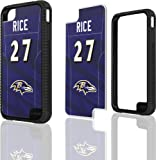 NFL | Ray Rice - Baltimore Ravens | Skinit Infinity Case for Apple iPhone 4 & 4s at Amazon.com