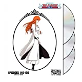 Bleach Uncut Box Set 9 ~ Bleach Uncut