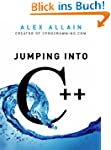 Jumping into C++ (English Edition)