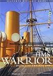 HMS Warrior: Ironclad Frigate 1860
