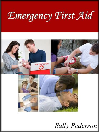 emergency-first-aid-with-cpr-and-aed-training-know-what-to-do-in-an-emergency-english-edition