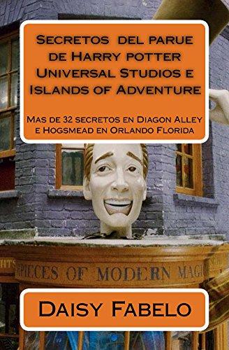 secretos-del-parque-de-harry-potter-universal-studios-e-islands-of-adventure-mas-de-32-secretos-en-d