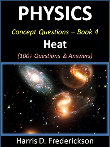 physics-concept-questions-book-4-heat-100-questions-answers