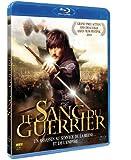 echange, troc Le Sang du guerrier [Blu-ray]