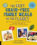 The Best Grain-Free Family Meals on t...