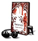 Forever (Playaway Young Adult)