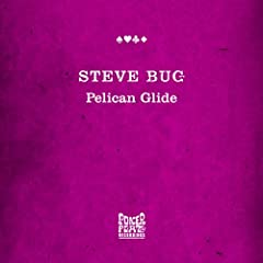 Pelican Glide (Original Mix)
