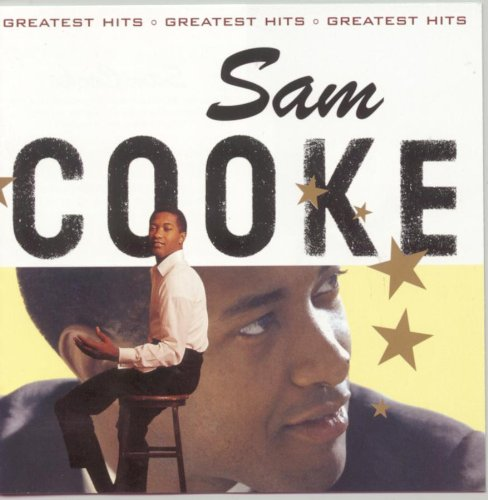 Sam Cooke - Greatest Hits by Sam Cooke