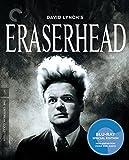 Eraserhead The