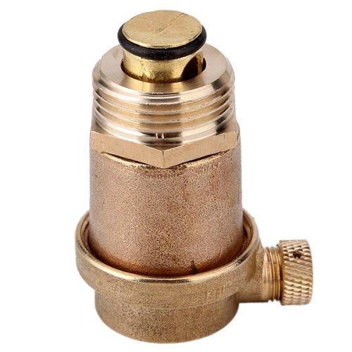 weone-resistenza-alle-alte-temperature-16mpa-3-4-brass-automatico-della-valvola-air-vent-affidabile-