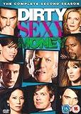 Dirty Sexy Money - Season 2 [DVD]