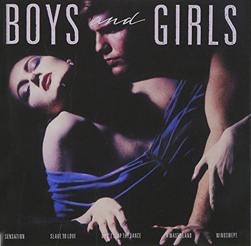 Bryan Ferry-Boys and Girls-(8256592)-CD-FLAC-1985-CT