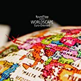 WORLDSCAPE Euro-Oriented