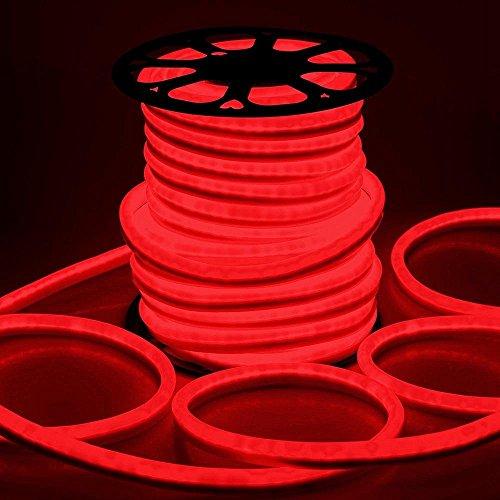 bsod-bande-fluo-ac-220-v-120-led-m-2835-led-flexible-50-m-lot-lumiere-fluo-de-impragniern-dans-la-ba