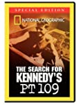 National Geographic: The Search for t...