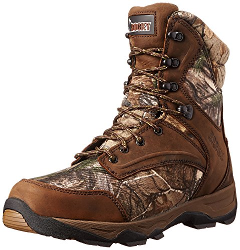 Rocky Men's Hunting Boot