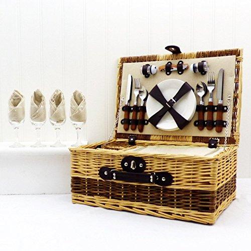 buxton-4-persona-cesta-de-picnic-de-mimbre
