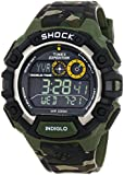 Timex Expedition Global Shock Watch - Men's