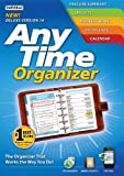 AnyTime Organizer Deluxe 14 [Download]