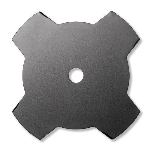 mcculloch-lama-ricambio-per-decespugliatore-4-denti-oe-255mm-erba-arbusti-bbo002