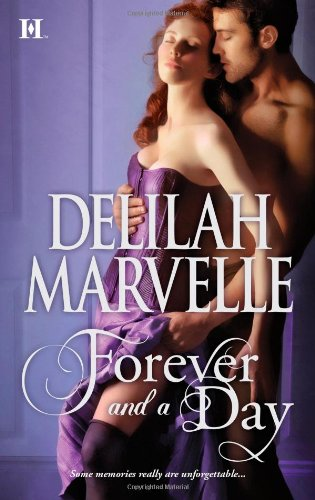 Image of Forever and a Day (The Rumor Series)