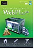 Serif WebPlus X4 [OLD VERSION]