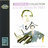 echange, troc Ralph Sharon - Essential Collection: Magic of Gershwin & Rogers