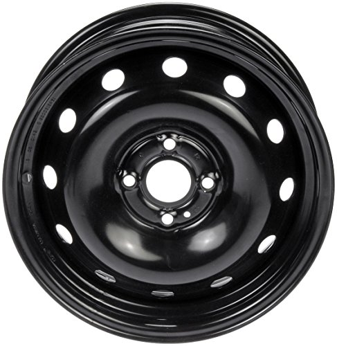 Dorman-939-100-Steel-Wheel-15x64x100mm