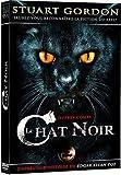 LE CHAT NOIR (dvd)